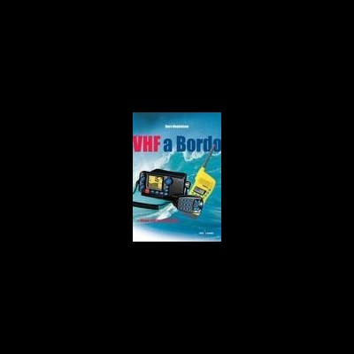 VHF a Bordo