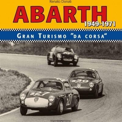 Abarth Gran Turismo ''da Corsa'' 1949-1971