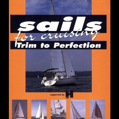 Sails for Cruising ( 4. ed )