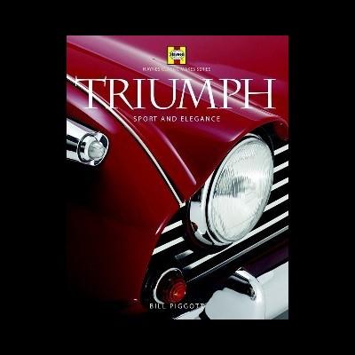 Triumph Sport & elegance: H. Classic makes series