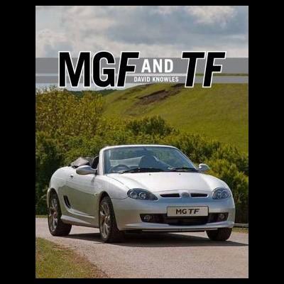 MGF and TF