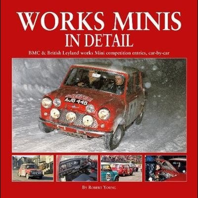 Works Mini In Detail