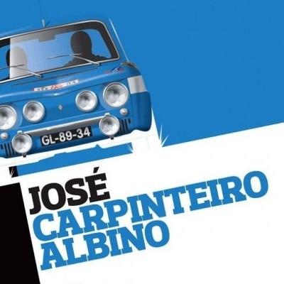 José Carpinteiro Albino