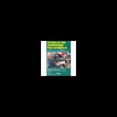 Sistemas de aire acondicionado para automoviles