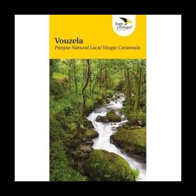 Vouzela: Parque Natural Local Vouga-Caramulo