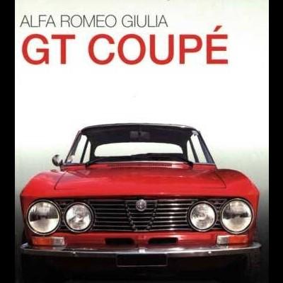 Alfa Romeo Giulia GT Coupé: Essential Buyer'sGuide