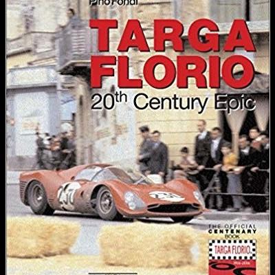 Targa Florio: 20th Century Epic