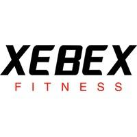 Xebex