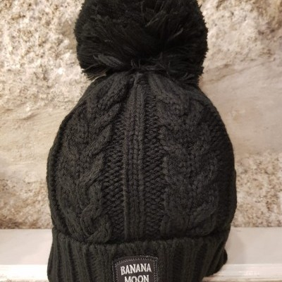 Gorro  - Banana Moon