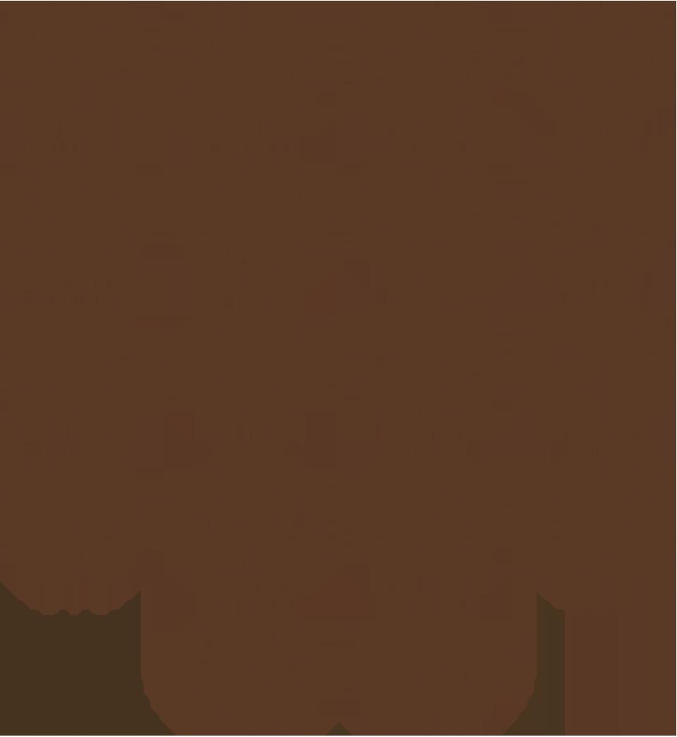prémios