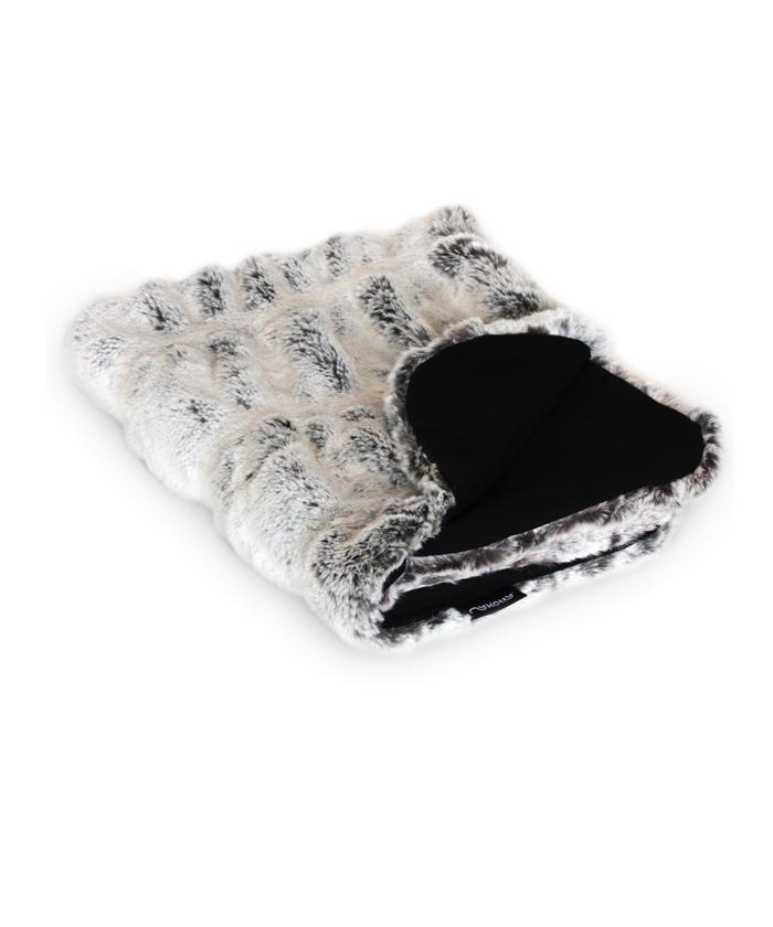 MyKotty FIBI Cat Blanket