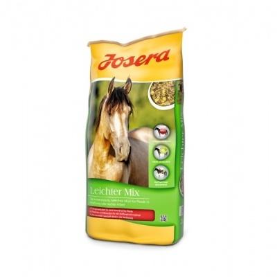 Cavalos Mix 20 Kg