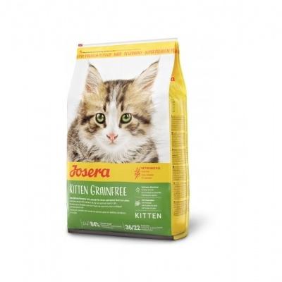 Kitten | Grain Free