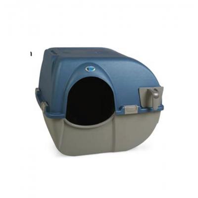 WC Semi-Automático