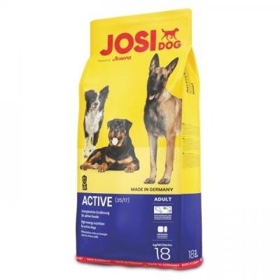 Active - Cão Adulto 18 Kg