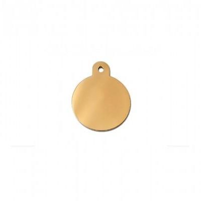 Círculo Dourado