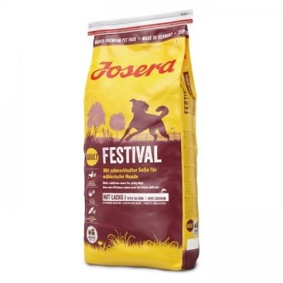 Festival | Sem Glúten