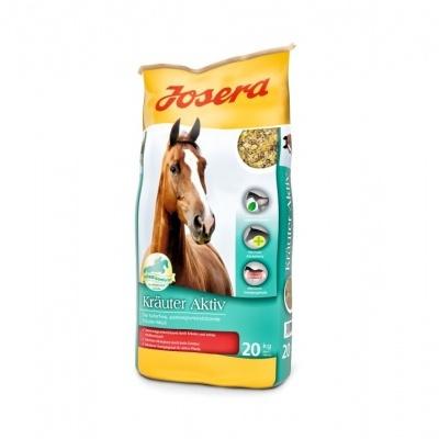 Cavalos Active 20 Kg