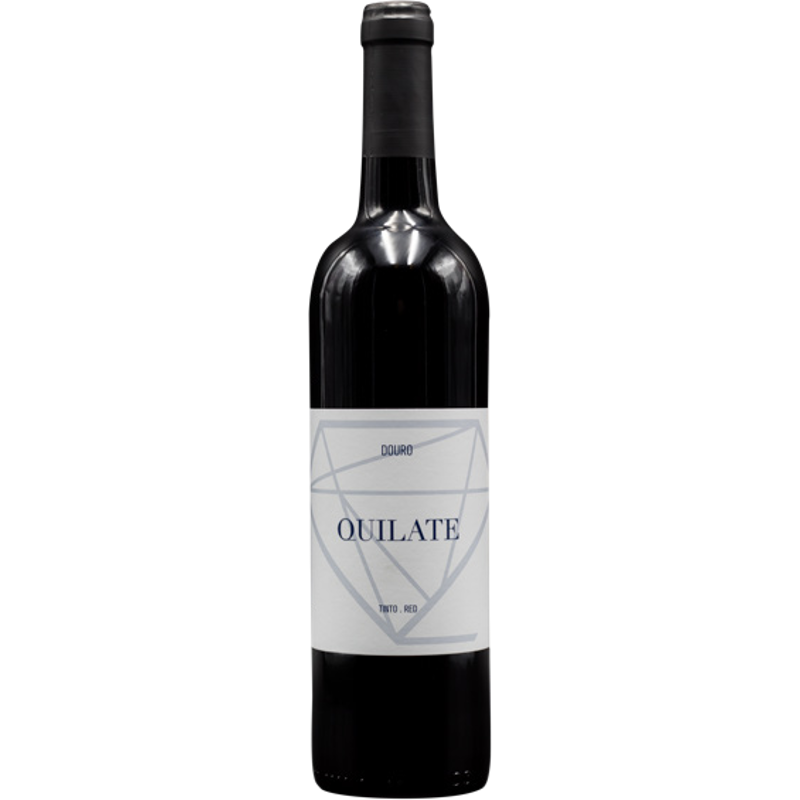 Quilate Doc Tinto 2017