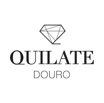 Conheça o Produtor: Quilate