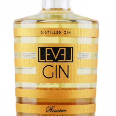 GIN LEVEL PREMIUM RESERVE