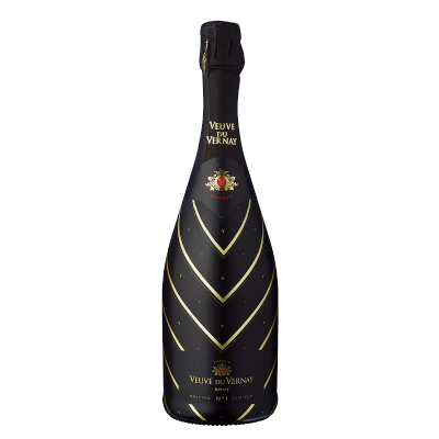 Espumante Veuve du Vernay Limited Edition BRUT