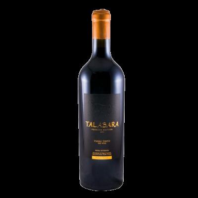 Talabara Premium Edition Tinto