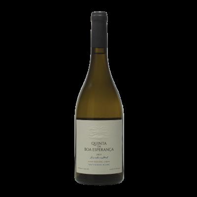 Qta. Boa Esperança Sauvignon Blanc 2018