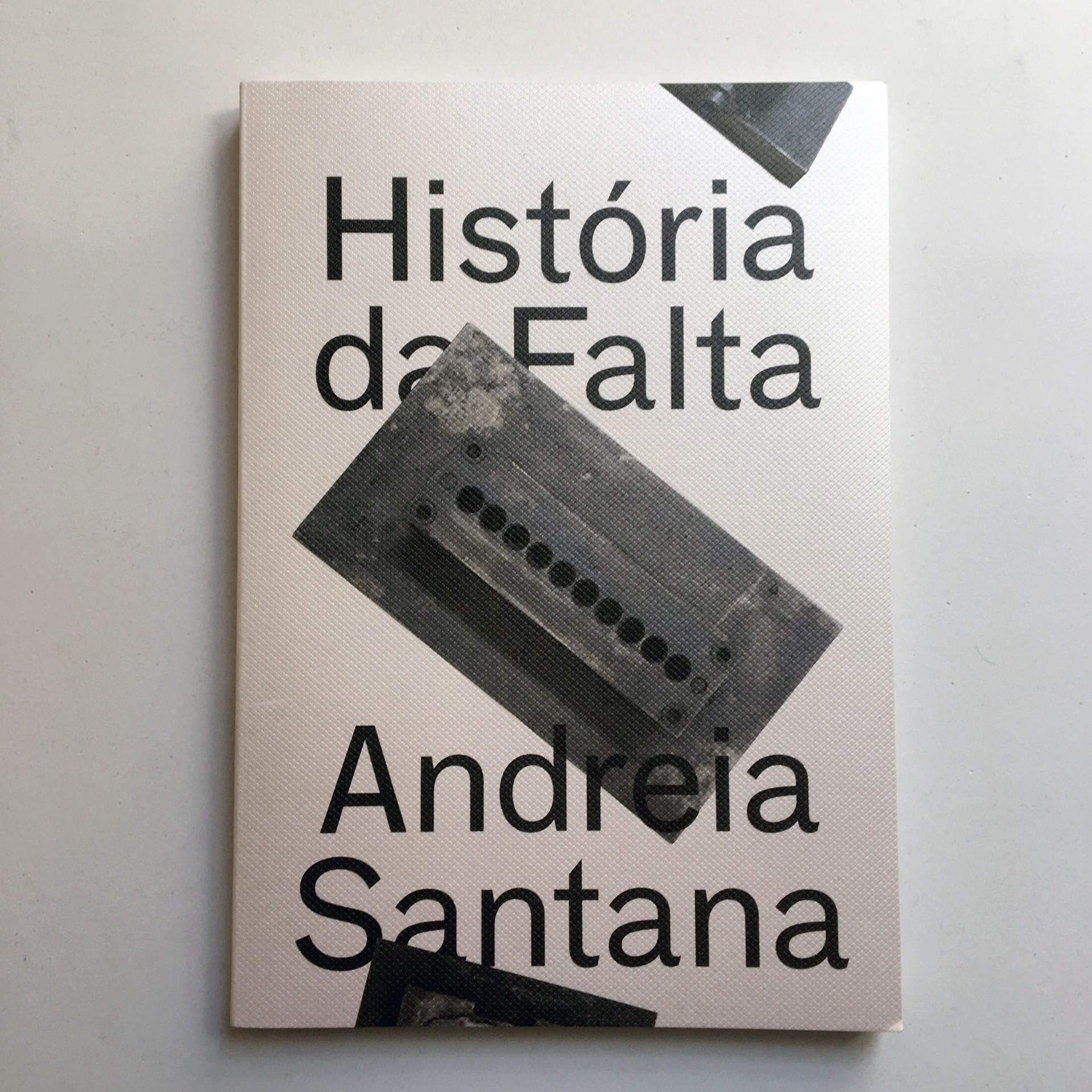 História da Falta