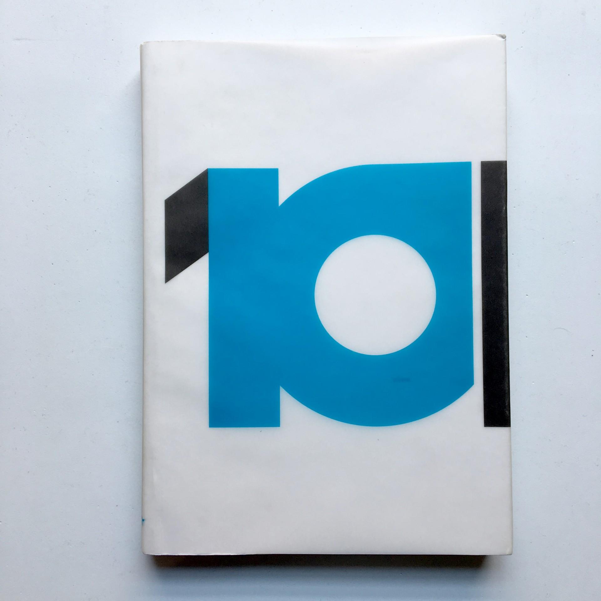 10: O Livro