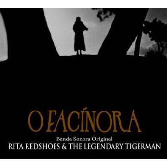 O Facínora: Banda Sonora Original