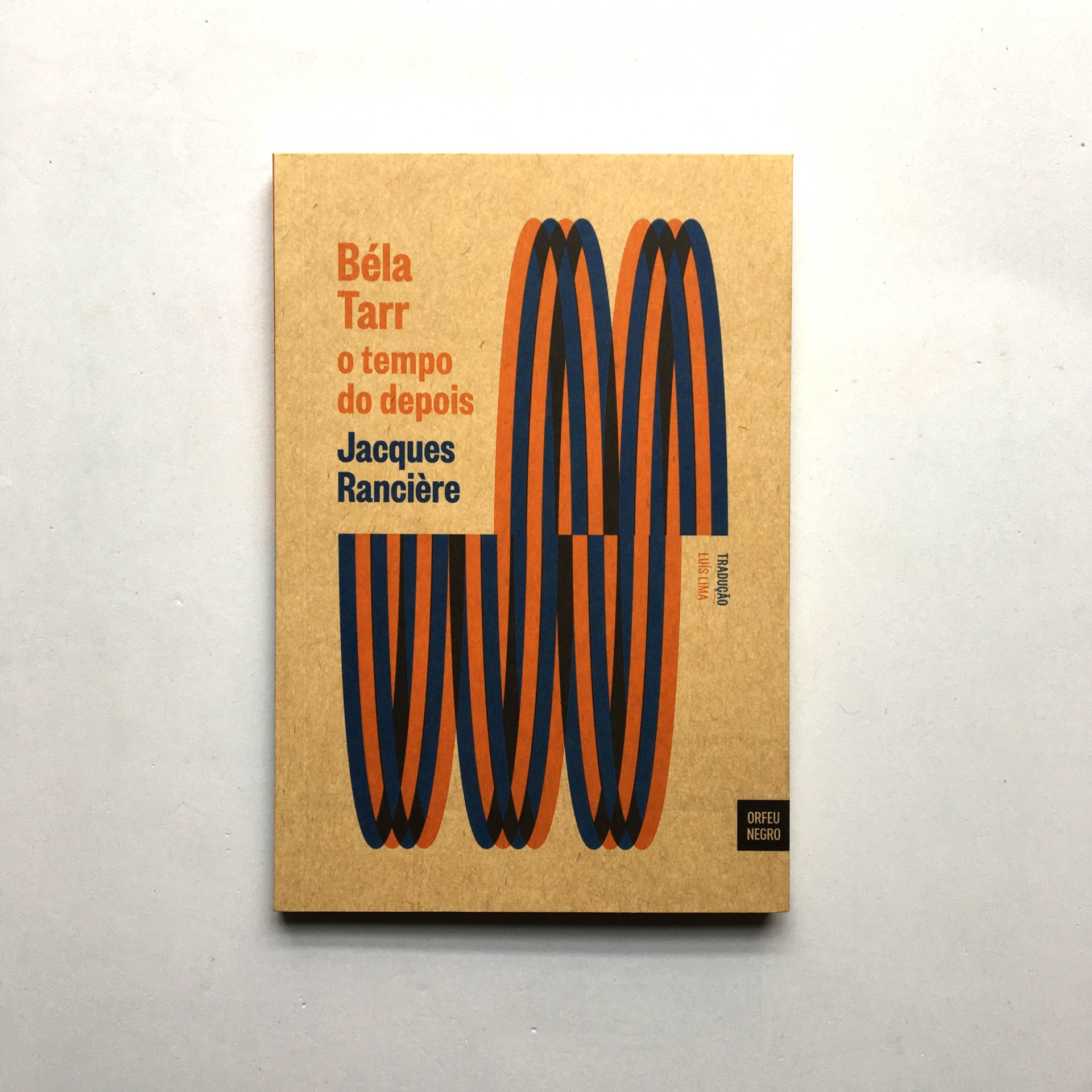 Béla Tarr: o tempo do depois