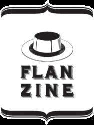 Edições FLANZINE