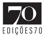 Edições 70