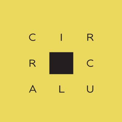 Circular Festival de Artes Performativas