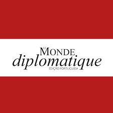 Edições Le Monde Diplomatique