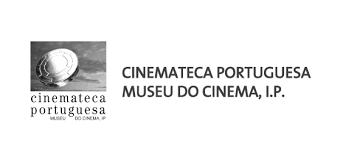 Cinemateca Portuguesa - Museu do Cinema