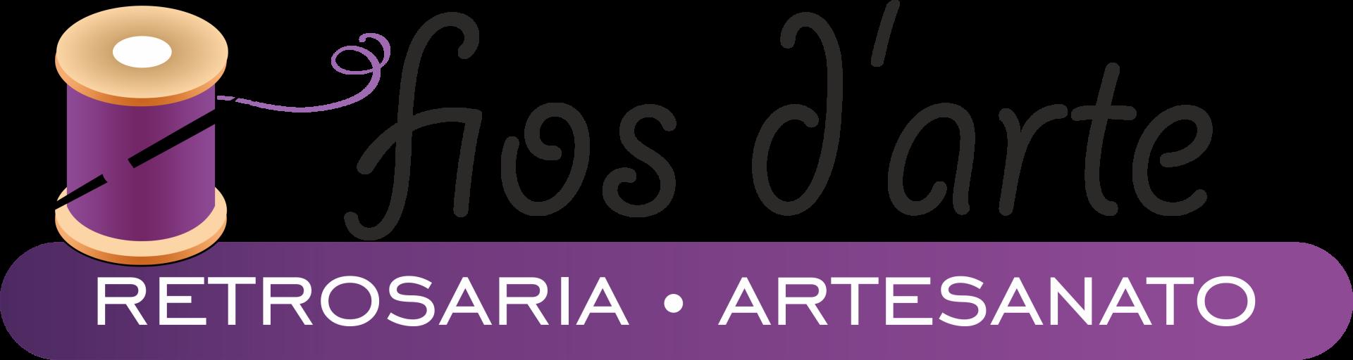 Retrosaria Fios d'arte
