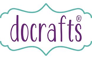 Docrafts