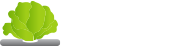GroHo Hidroponia