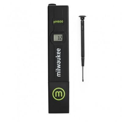 Medidor pH 600