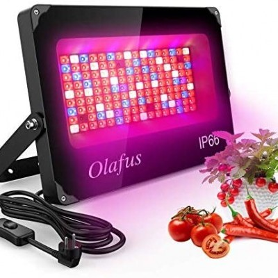 Olafus 1000W Grow Light