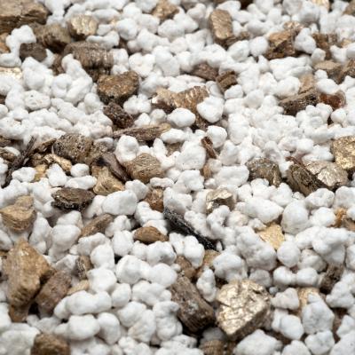 100 gr Vermiculite