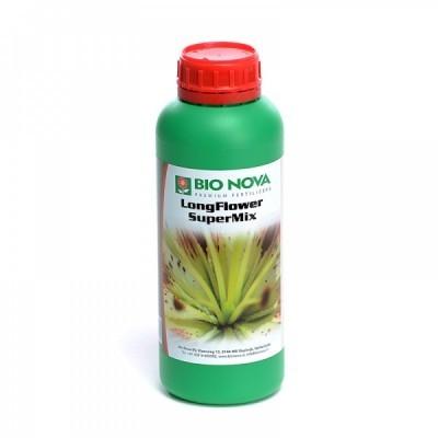 Longflower Supermix 1Litro