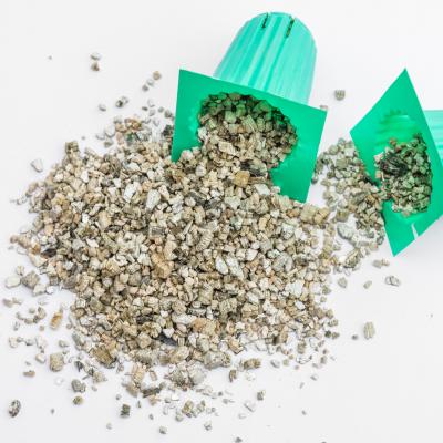 500 gr Vermiculite