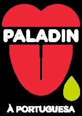 Loja Paladin