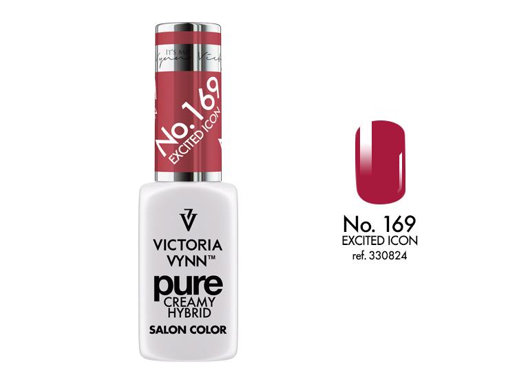 Victoria Vynn Pure 169