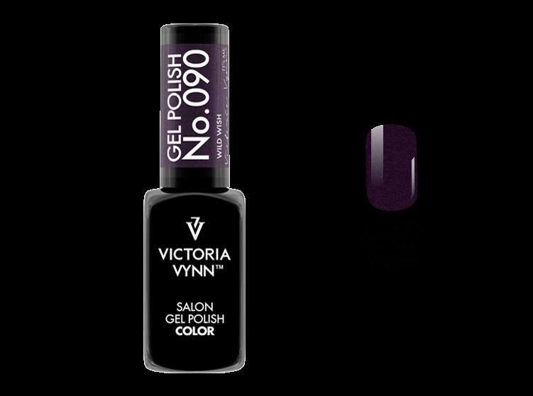 Victoria Vynn Polish Gel 090