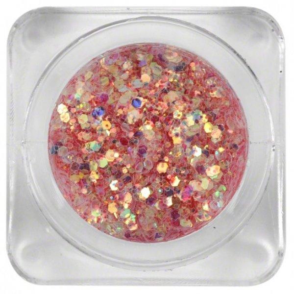 Glitter n.º36