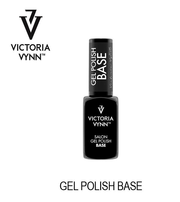 Base Victoria Vynn